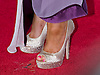 "FOOTWEAR FASHIONS - CHRISTINA AGUILERA.The stars both the women and men put their best foot forward to display their varying foowear when they attended the 40th American Music Awards, Nokia Theatre, Los Angeles_18/11/2012.Mandatory Photo Credit: ©Francis Dias/Newspix International..**ALL FEES PAYABLE TO: ""NEWSPIX INTERNATIONAL""**..PHOTO CREDIT MANDATORY!!: NEWSPIX INTERNATIONAL(Failure to credit will incur a surcharge of 100% of reproduction fees)..IMMEDIATE CONFIRMATION OF USAGE REQUIRED:.Newspix International, 31 Chinnery Hill, Bishop's Stortford, ENGLAND CM23 3PS.Tel:+441279 324672  ; Fax: +441279656877.Mobile:  0777568 1153.e-mail: info@newspixinternational.co.uk"