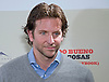 "BRADLEY COOPER.attends a photocall for 'Silver Linings Playbook'  at the Santo Mauro Hotel, Madrid_16/01/2013.Mandatory Credit Photo: ©NEWSPIX INTERNATIONAL..**ALL FEES PAYABLE TO: ""NEWSPIX INTERNATIONAL""**..IMMEDIATE CONFIRMATION OF USAGE REQUIRED:.Newspix International, 31 Chinnery Hill, Bishop's Stortford, ENGLAND CM23 3PS.Tel:+441279 324672  ; Fax: +441279656877.Mobile:  07775681153.e-mail: info@newspixinternational.co.uk"
