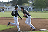 Bandon-Gold Beach Baseball