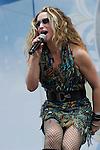 Heidi Newfield 2012