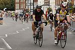 2017-09-24 VeloBirmingham 240 RHa Bewdley