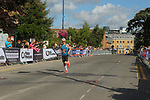 2019-09-01 Maidenhead Half 15 AB Finish rem
