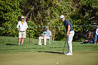 Seamus Powers during the 2nd round of the Valspar Championship,Innisbrook Resort and Golf Club (Copperhead), Palm Harbor, Florida, USA. 3/9/18<br /> Picture: Golffile | Dalton Hamm<br /> <br /> <br /> All photo usage must carry mandatory copyright credit (&copy; Golffile | Dalton Hamm)
