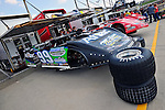 Jun 8, 2011; 4:25:53 PM; Rossburg, OH., USA; The 7th running of the Gillette Fusion ProGlide Prelude to the Dream  Dirt Late Models at the Eldora Speedway.  Mandatory Credit: (thesportswire.net)