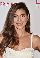 BEVERLY HILLS, CA - MAY 10: Jamie-Lynn Sigler attends the 26th Annual Race to Erase MS Gala at The Beverly Hilton Hotel on May 10, 2019 in Beverly Hills, California.<br /> CAP/ROT<br /> &copy;ROT/Capital Pictures