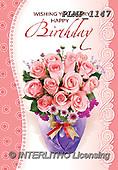 Marek, FLOWERS, BLUMEN, FLORES, photos+++++,PLMP1147,#f#, EVERYDAY ,roses