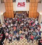 ALS_Advocacy_2017_05_14