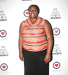 Sabrina Francis Attends Beauty and the Beat Vol 2: Heroines for Haiti Hosted by Actress Bobbi Baker-James With DJ Jon Quick Select, The Hip Hop Loves Foundation and Love No Limit Honoring Model Maya Haile, Doris Haircare CEO Marlene Duperley, JRT Multimedia LLC Founder Jocelyn Taylor, Lamb to a Lion Productions CEO Setor Attipoe, Wagner Wolf Publishing CEO and Author Shermian P. Daniel, MD, Cute Beltz Clothing Company Owner Kristen Stevens, Johnny Vincent Swimwear Owner and Chief Designer Celeste Johnny and Visual Artist and Hip Hop Loves Boxing Programs in NYC and LA Founder Vanessa Chakour - Music by DJ Vidal, DJ CEO and DJ Jon Quick Held at Cielo, New York 3/25/2011