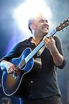 Dave Matthews Band 2012