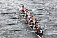 Crew: 55   University of Bristol     B<br /> <br /> Eights Head of the River (HoRR) 2018<br /> <br /> To purchase this photo, or to see pricing information for Prints and Downloads, click the blue 'Add to Cart' button at the top-right of the page.