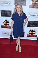 "LOS ANGELES - JUN 13:  Jill Whelan at the ""Feinstein's at Vitello's"" VIP Grand Opening at the Vitello's on June 13, 2019 in Studio City, CA"
