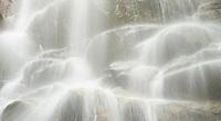 60' Waterfall