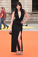 Daisy Lowe at the Royal Academy of Arts Summer Exhibition Preview Party, London, UK. <br /> 07 June  2017<br /> Picture: Steve Vas/Featureflash/SilverHub 0208 004 5359 sales@silverhubmedia.com