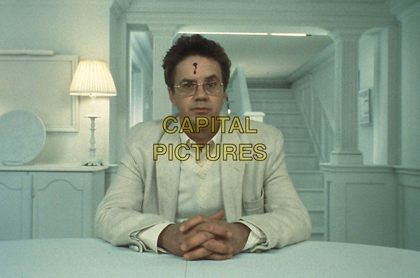 TIM ROBBINS.in Human Nature.Filmstill - Editorial Use Only.Ref: 11553.CAP/AWFF.Supplied by Capital Pictures