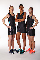 2018 Silver Ferns Examples - LOCKED FOLDER