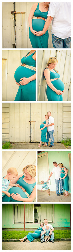 photographer, photography, debby, debbie, ditta, tomball, cypress, houston, the woodlands, spring, magnolia, conroe, baby, newborn, child, children, family, senior, maternity, belly, pregnancy, pregnant, urban, country, boy, girl