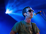 20/07/2013 Richard Ashcroft live