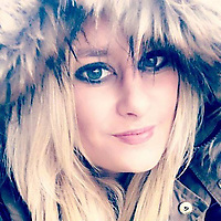 "Pictured: Emma Louise Matthews<br /> Re: The family of a Emma Louise Matthews, found dead in her hotel room, found out about her death on social media, an inquest has heard.<br /> The body of 30 year old Matthews, from Ferndale, Rhondda , was found at Scotts Hotel in Llantwit Fardre, near Pontypridd, on July 30 2017.<br /> Coroner Andrew Barkley said a Facebook post alleging she was working as an escort had been posted before her death.<br /> The post, which contained text conversations Ms Matthews' had with with men, was seen by her family.<br /> Her stepfather Mark Lloyd said his family first heard of her death through ""gossip"" on social media and through a friend."