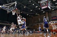 141119-Abilene Christian @ UTSA Basketball (W)