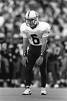 1993: Eric Abrams.