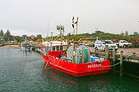 Apollo Bay, Victoria