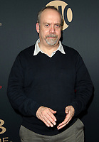 6 January 2018 - Los Angeles, California - Paul Giamatti. Showtime Golden Globe Nominee Celebration held at the Sunset Tower Hotel in Los Angeles. Photo Credit: AdMedia