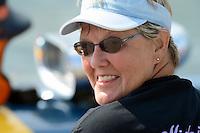 Debbie Welte