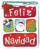 Dreams, CHRISTMAS SANTA, SNOWMAN, WEIHNACHTSMÄNNER, SCHNEEMÄNNER, PAPÁ NOEL, MUÑECOS DE NIEVE, paintings+++++,MEDAGBX19/02,#X#