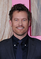 "07 February 2017 - Hollywood, California - James Tupper. Los Angeles Premiere of HBO's limited series ""Big Little Lies""  held at the TCL Chinese 6 Theater. Photo Credit: Birdie Thompson/AdMedia"