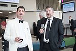UKAD &amp; BIOGAS Awards 2017<br /> The Vox Birmingham<br /> 05.07.17<br /> &copy;Steve Pope - Fotowales
