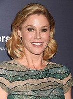CULVER CITY, CA - NOVEMBER 11: Actress Julie Bowen attends the 2017 Baby2Baby Gala at 3Labs on November 11, 2017 in Culver City, California.<br /> CAP/ROT/TM<br /> &copy;TM/ROT/Capital Pictures