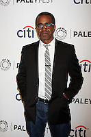 Tim Meadows<br /> Paley Center For Media's PaleyFest 2014 Fall TV Previews - NBC, Paley Center for Media, Beverly Hills, CA 09-10-14<br /> David Edwards/DailyCeleb.com 818-249-4998