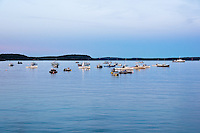 Bar Harbor Boats<br />