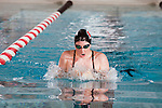 2009-UW-Women's Swimming
