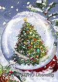 Marcello, CHRISTMAS SYMBOLS, WEIHNACHTEN SYMBOLE, NAVIDAD SÍMBOLOS, paintings+++++,ITMCXM1600AB,#XX#