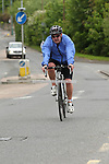 2014-05-11 EGTri 12 HM Bike