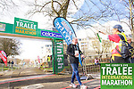 0072 Hugh Carolan  who took part in the Kerry's Eye, Tralee International Marathon on Saturday March 16th 2013.