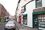Stockwell Street, Drogheda, Co.Louth..(Photo credit should read Jenny Matthews www.newsfile.ie)....This Picture has been sent you under the conditions enclosed by:.Newsfile Ltd..The Studio,.Millmount Abbey,.Drogheda,.Co Meath..Ireland..Tel: +353(0)41-9871240.Fax: +353(0)41-9871260.GSM: +353(0)86-2500958.email: pictures@newsfile.ie.www.newsfile.ie.