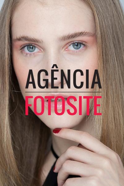 Tufi Duek<br /> <br /> Lana Forneck<br /> <br /> SPFW- Inverno 2015<br /> <br /> <br /> foto: Andre Conti/FOTOSITE