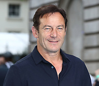 Jason Isaacs at the 'Swimming With Men' UK film premiere at the Curzon Mayfair, London on July 4th 2018<br /> CAP/ROS<br /> &copy;ROS/Capital Pictures