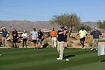Charity Golf 12/10/12
