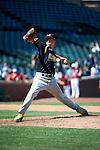 32 - Chris Kohler