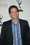 "STEVEN LEVITAN. Arrivals to An Evening With ""Modern Family,"" at the Leonard H. Goldenson Theatre, Academy of Television Arts & Sciences. North Hollywood, CA, USA. March 3, 2010."