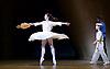 Anastasia Royal Ballet 24th October 2016