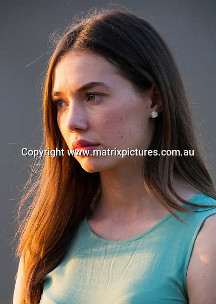 22 MAY 2017 SYDNEY AUSTRALIA<br />