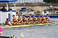 Race: 76 - Event: PE - Berks: 182 SHIPLAKE COLLEGE - Bucks: 157 ABINGDON SCHOOL<br /> <br /> Henley Royal Regatta 2017<br /> <br /> To purchase this photo, or to see pricing information for Prints and Downloads, click the blue 'Add to Cart' button at the top-right of the page.