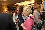 Ceridian Customer Conference 2015<br /> London Park Lane Hilton<br /> 04.03.15<br /> &copy;Steve Pope - FOTOWALES