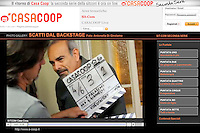http://www.google.it/imgres?imgurl=http://www.e-coop.it/CoopRepository/COOP/CoopItalia/immagine/img00000075044.jpg&imgrefurl=http://www.e-coop.it/portalWeb/coop.portal%3F_nfpb%3Dtrue%26_pageLabel%3DpreviewFaro%26cm_path%3D%252FCoopRepository%252FCOOP%252FCoopItalia%252Fdocumento%252Fdoc00000075045%26FROM_HOME_PAGE%3D&usg=__U73l-id-Q2RWs9g8qenvJMzhjec=&h=193&w=470&sz=122&hl=it&start=15&sig2=sJrbKS0oqbOa5kauahGJ8A&zoom=1&tbnid=IvNXIxT6oOTAzM:&tbnh=53&tbnw=129&ei=CQXvT6PVKcqP4gS304yODg&prev=/search%3Fq%3Dcasa%2Bcoop%26um%3D1%26hl%3Dit%26client%3Dsafari%26sa%3DN%26rls%3Dit-it%26tbm%3Disch&um=1&itbs=1..