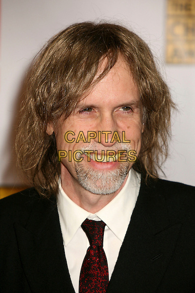 GLEN BALLARD.At The 12th Annual Broadcast Film Critics Choice Awards held at The Santa Monica Civic Auditorium in Santa Monica, California, LA, USA, January 12th 2007. .portrait headshot beard.CAP/ADM/BP.©Byron Purvis/AdMedia/Capital Pictures.
