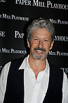 """Charles Shaughnessy """"King Francis"""" - Paper Mill Playhouse presents the world premiere of the the new musical Ever After on May 31, 2015 with curtain call followed by gala at Charlie Bowns in Millburn, New Jersey (Photos by Sue Coflin/Max Photos)"""